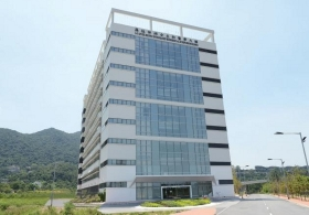 Introduction of Lo Kwee-Seong Integrated Biomedical Sciences Building