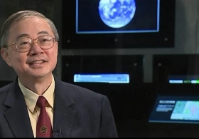 Hear It From Our Professors: Gabriel Lau