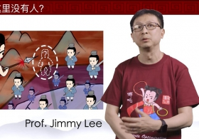 Coursera: Solving Algorithms for Discrete Optimisation (Chinese Version)