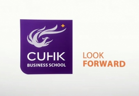 What Do You Look Forward to at CUHK Business School?